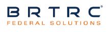 JRC-client-BRTRC