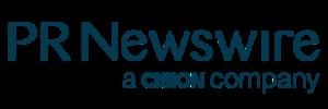 PRNewswire logos_WEB_Blue